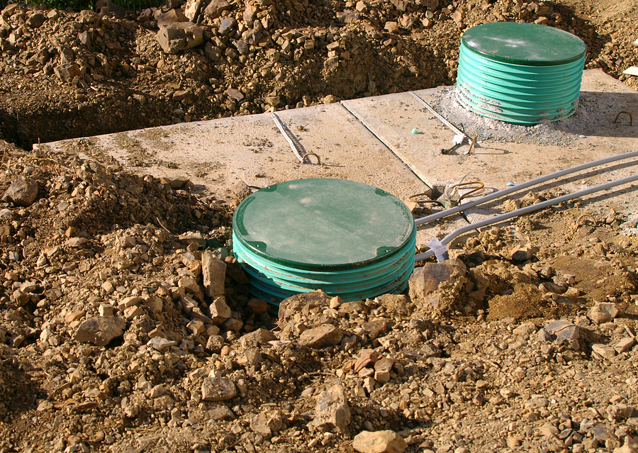 Septic System Service Amp Installation Sewage Disposal