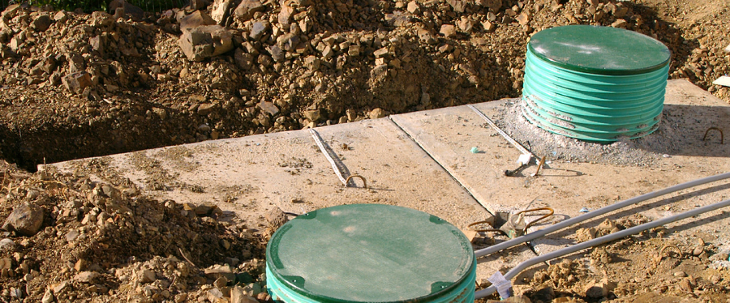 septic repair and cleaning needs in ARANSAS PASS, TX AREA